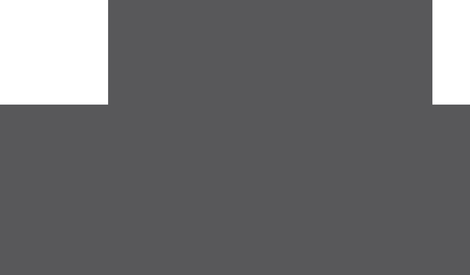 Kékkúti Theodora Ásványvíz